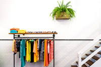 Sarah_Anderson_Photography_Handsom_store_interior