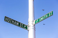 Sarah_Anderson_Photography_Smith_St_street_sign